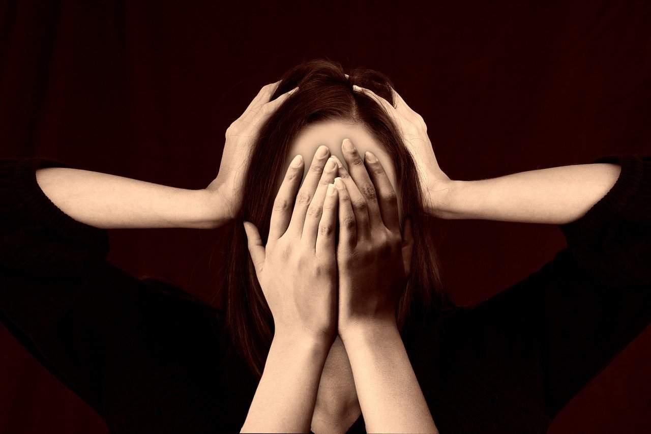 טיפול בכאבי ראש